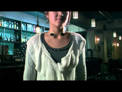 Chi itgehgui l dee MUSK Trailer