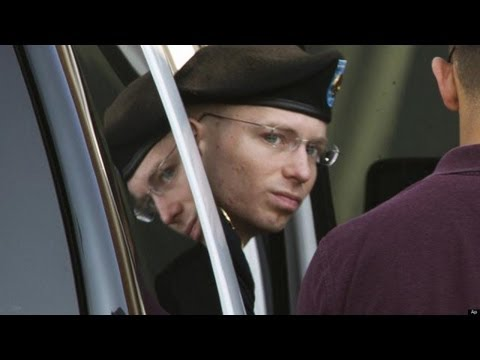 Will Chelsea Manning Be Protected In Prison? | HPL