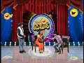 Teenmar Special Comedy Show Promo || 07-05-16 @ 10.00 PM || Watch on Vanitha TV