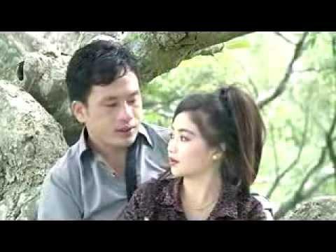hmong new movies; koos loos tuag sawv ntsug