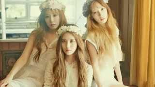 [TTS] Taetiseo ballad songs