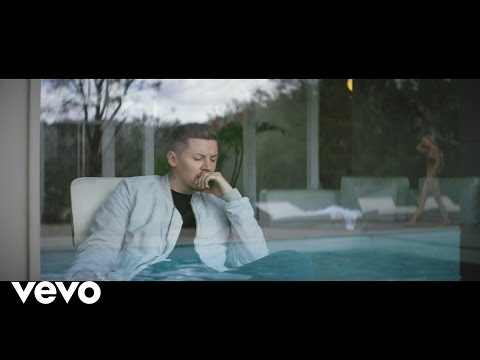 Professor Green - Little Secrets ft. Mr. Probz
