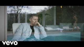 Клип Professor Green - Little Secrets ft. Mr. Probz