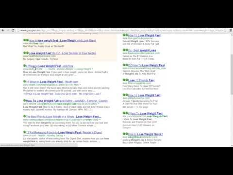 Make Money With Google - Earn over $347 / day Online !!!