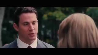 Votos De Amor Trailer en Español