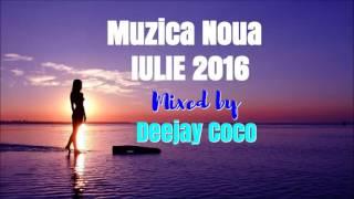 download lagu Muzica Noua Iulie 2016 Best Romanian Summer Mix 2016 gratis