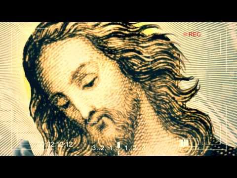Nautilus Pompilius, Вячеслав Бутусов - Христос (Мне Снилось, Что...)