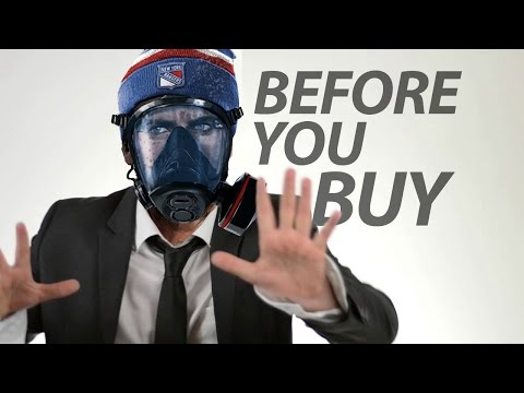 The Division - Before You Buy