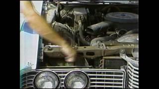 download lagu Wrench Kit 1983 Commercial gratis