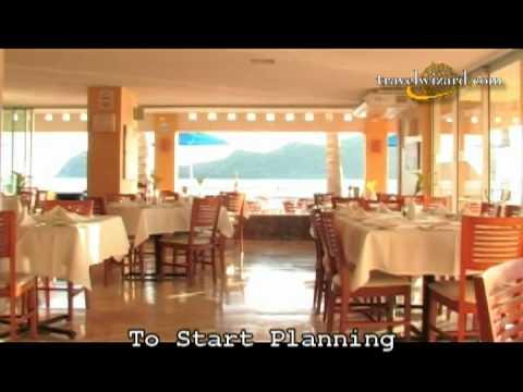 Las Flores Beach Resort Mazatlan Mexico ...
