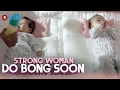 Strong Woman Do Bong Soon   EP 16 | Twin Babies?! [Eng Sub]