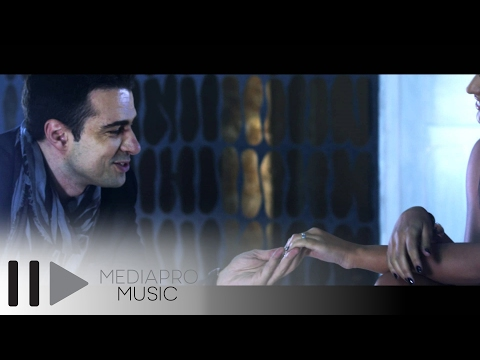 Sonerie telefon » Vunk feat Antonia – Pleaca (Official Video)