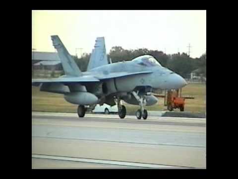 naval air station jrb mature personals Wwwindeedcom.