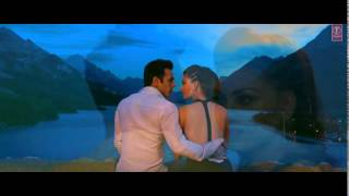 Hua Hain Aaj Pehli Baar Sanam Re Video Song Download Watch Youtube Tseries