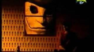 Watch 24 Grana Le Abitudini video