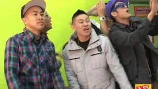 Watch Far East Movement Millionaire video