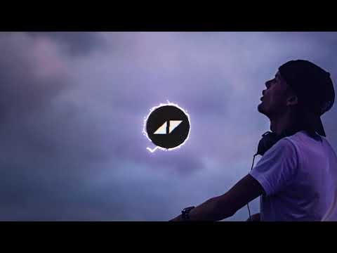 Avicii & Kygo - Forever Yours ◢ ◤