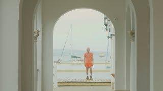 OCEAN ALLEY - CONFIDENCE (Official Video)