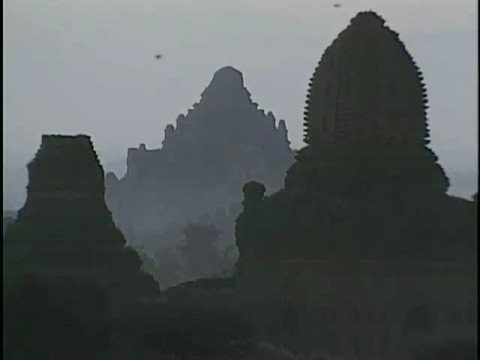 Burma Travel Doc  Part 01