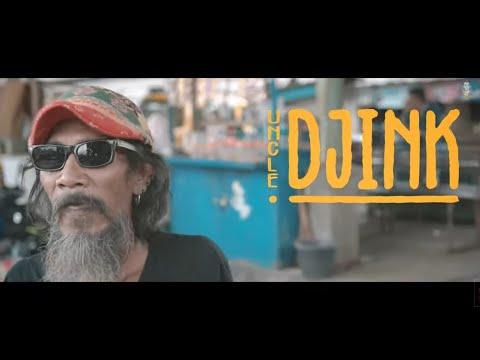 Ujung Aspal Pondok Gede Reggae Version (Cover)