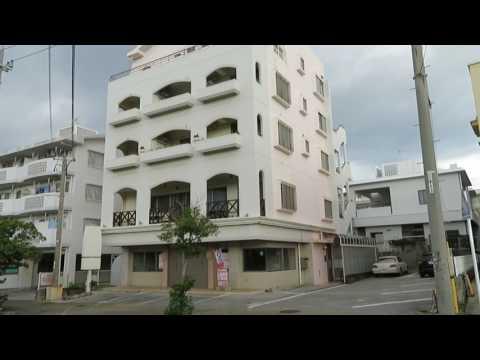 那覇市金城  48万円 店舗・事務所