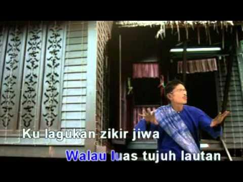 Saleem - Zikir Jiwa