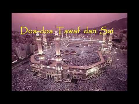 Youtube doa tawaf