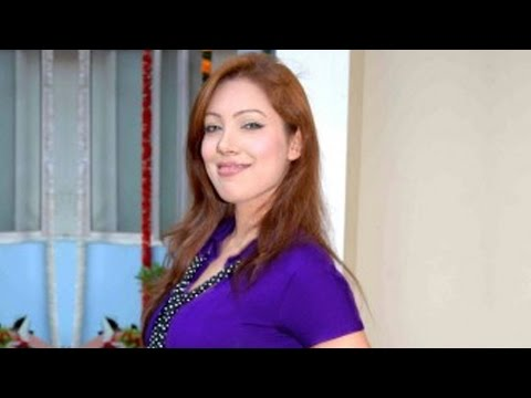 Babita From Tarak Mehta Ka Ulta Chashma Shares Her Fitness Secrets video