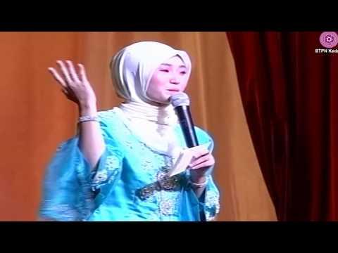 KONSERT MUZIK MALAYSIA IPG DARULAMAN 2018