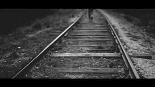 BROILER - WILD EYES (feat. RAVVEL) (Official Lyric Video)