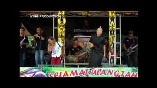 download lagu Diana Sastra - Juragan Empang Live In Gintung Lor gratis