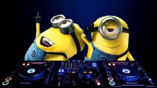 Download Lagu Modern Dance Remix 2015 - Part 2 (Wag Kang Pabebe) Gratis STAFABAND