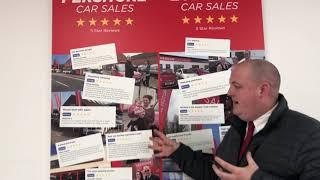 #AskAsh - Where Should I Go For Car Finance?