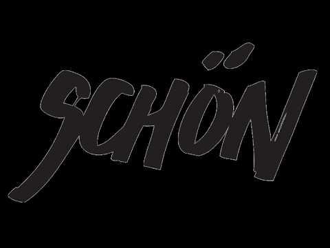 Schön  - Az élet