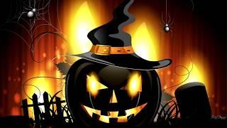 download lagu 🔥new Halloween Mix 2016🔥 Dubstep Trap Bounce  Classics gratis