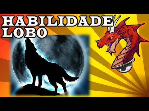 Lobo - Ace