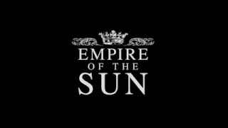 Empire Of The Sun Walking On A Dream W