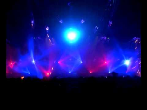 Musica Maquina (DJ Ricci + MC Hair RMX) – Ramirez