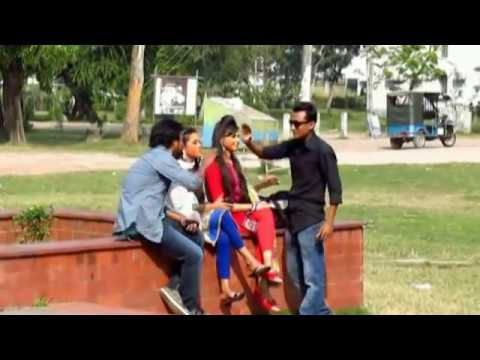 Na Bola Kotha 2 Video Cover By Youngster Models video