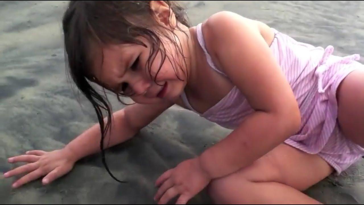 Tailsex videos online nackt clips