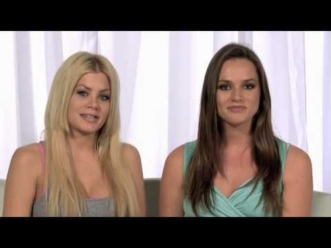 Tori Black And Riley Steele Rta restricted To Adults Psa video