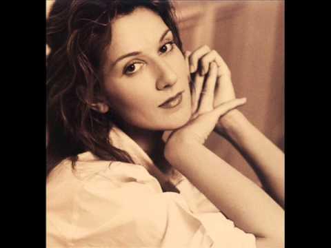 Celine Dion - Je Chanterai
