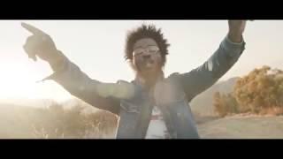 download musica King Midas - Really High