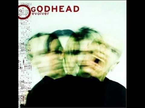 Godhead - Keep Me Down