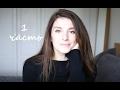 2 года на вязальном Youtube. 1 часть