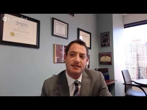 Criminal Defense Attorney Phoenix- Arizona Lawyer Answers Questions| Law Offices of David A. Black