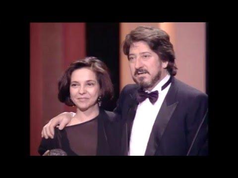 Belle époque, Mejor Película en los Goya 1993