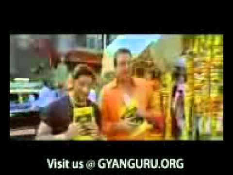 Munnabhai Chale America.3gp video