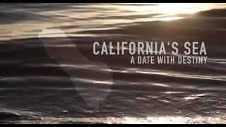 Salton Sea Documentary 2015: California's Sea: A Date With Destiny
