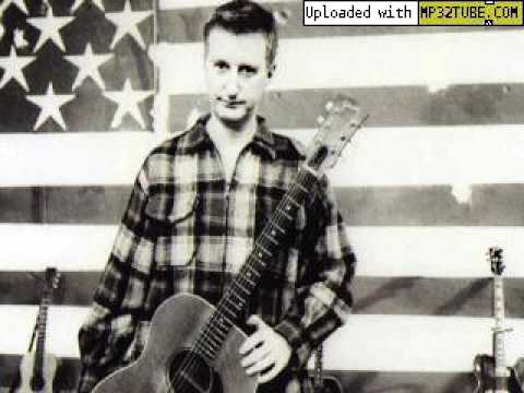 Billy Bragg - Bugeye Jim
